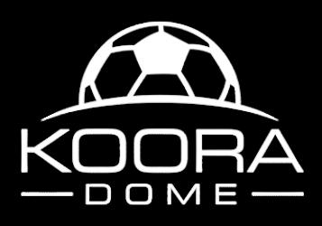 Koora Dome